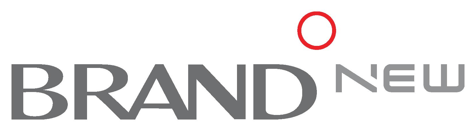 Brand New SA